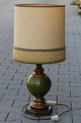 350.70: Möbel, Einrichtung - Lampen