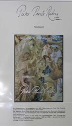 351220: Kunst u. Kultur, Berühmte Maler, Rubens