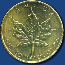 60.170: Amerika - Kanada