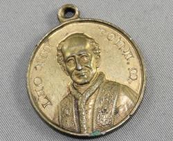 40.200.320.680: Europa - Italien - Vatikan - Leo XIII., 1878 - 1903