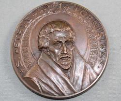 90.10.110: Thematische Medaillen - Themen - Religion