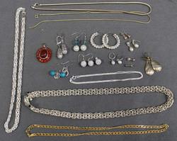 600: Silber