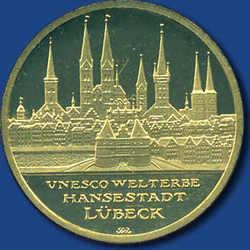 51st AAK Phila GmbH Auction - Coins - Lot 9241