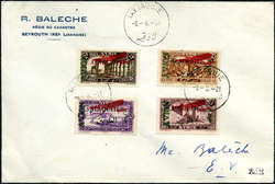 1615: Alawiten