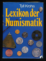130: Numismatische Literatur