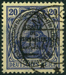 300: Allenstein