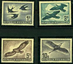 842010: Tiere, Vögel, allgemein
