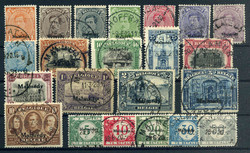 1845: Belgische Besatzung in Malmedy