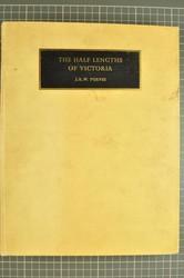 8700320: Literatur Sonstige Gebiete Handbücher - Literatur
