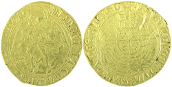 40.150.230: Europe - Great Britain - Henry VII, 1485-1509