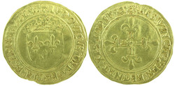 40.110.10.240: Europe - France - Kingdom of France - Louis XII, 1498 - 1515