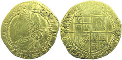 40.150.280: Europe - Great Britain - James I, 1603-1625