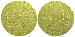 40.150.180: Europe - Great Britain - Edward IV, 1461-1470
