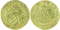 40.150.240: Europe - Great Britain - Henry VIII, 1509-1547