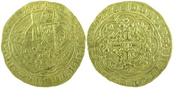 40.150.130: Europe - Great Britain - Edward III, 1327-1377