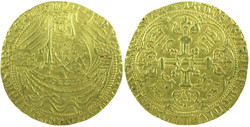 40.150.160: Europe - Great Britain - Henry V, 1413-1422