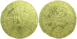 40.150.170: Europe - Great Britain - Henry VI, 1422-1461
