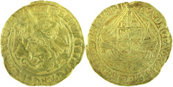 40.150.270: Europe - Great Britain - Elizabeth I, 1558-1603