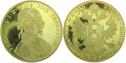 40.380.190: Europe - Austria / Holy Roman Empire - Francis Joseph I, 1848 - 1916