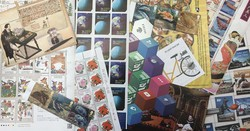 4340: Malaysia - Collections