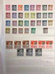 2980: Hong Kong - Collections