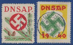 6612: Third Reich Propaganda