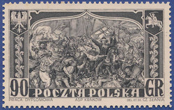 4945: Poland
