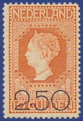 4610: Netherlands - Bulk lot
