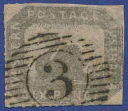 6710: Western Australia