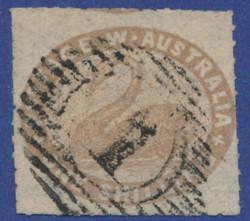 6715: Western Australia
