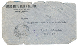 5625: Sweden