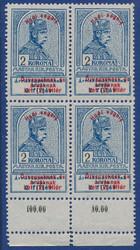 6535: Hungary