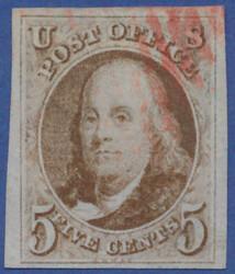 6605: United States