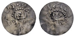 20: Medieval Coins