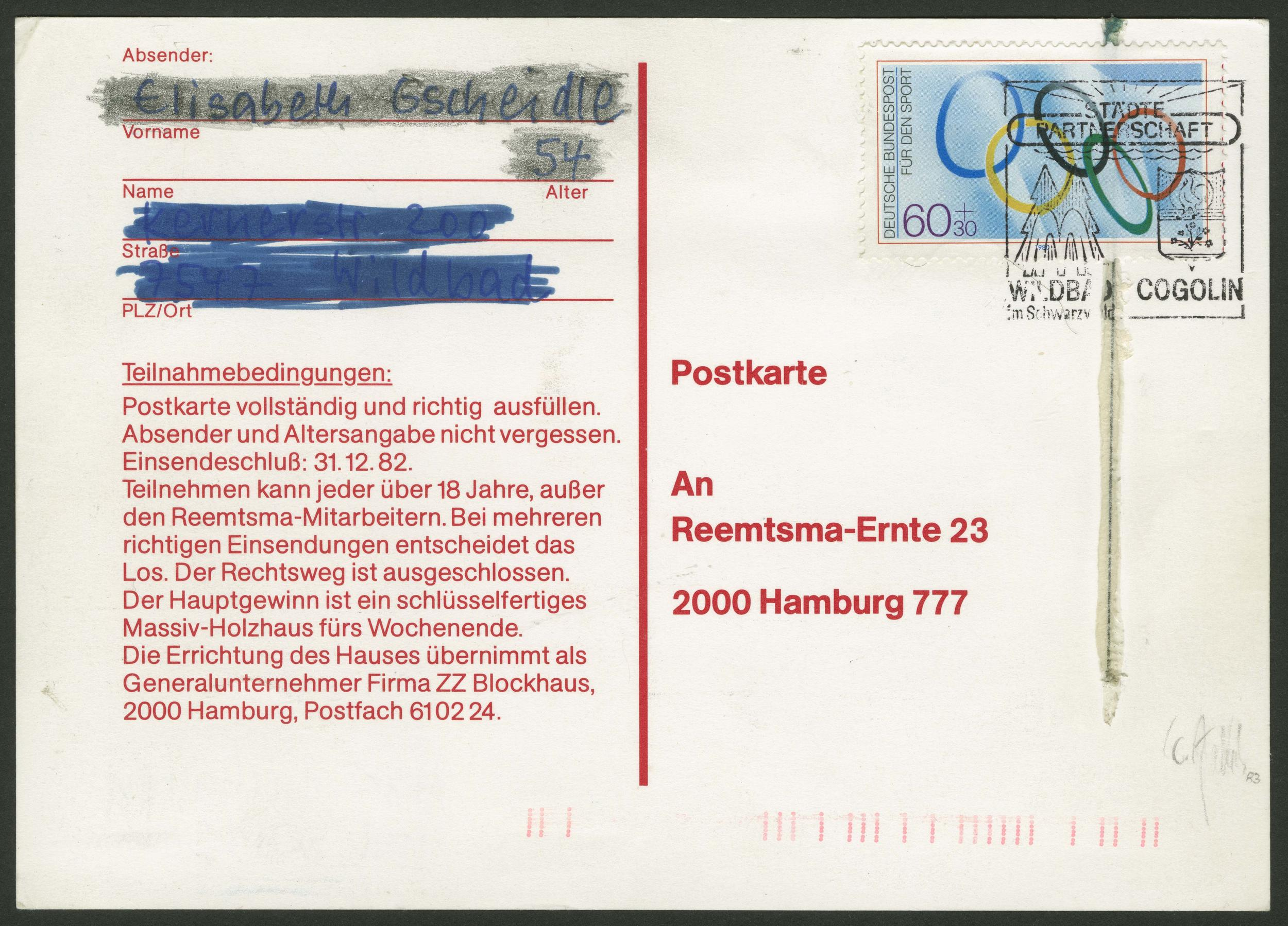 Großartig Beispiel Ostern Postkarten Schablone Bilder - Bilder für ...