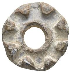 10: Antike