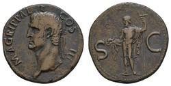 10.30: Antike - Römische Kaiserzeit