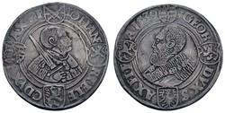 Ulrich Felzmann 163. Auktion - - Los 20654