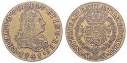 Ulrich Felzmann 163. Auktion - - Los 22204