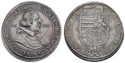 40.380.220: Europa - Österreich / Römisch Deutsches Reich - Geistlichkeit