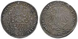 40.360.70: Europa - Niederlande - Geldern