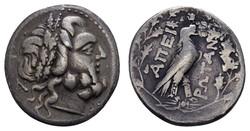 10.20.290: Antike - Griechen - Epirus