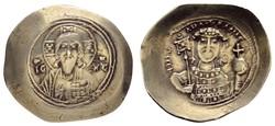 10.60.530: Antike - Byzantinisches Reich - Michael VII. Ducas, 1071 - 1078