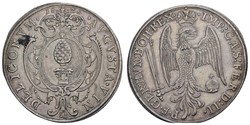 40.80.10.60: Europa - Deutschland - Altdeutschland - Augsburg