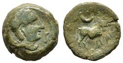 10.10.20: Antike - Kelten - Spanien