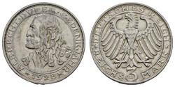 351211: Kunst u. Kultur, Berühmte Maler, Dürer