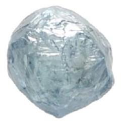 850.5: Varia - Mineralien