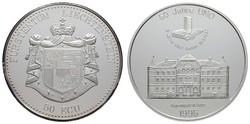 40.250: Europa - Liechtenstein