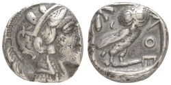 10.10.80: Ancient Coins - Celtic Coins - Celts in the East