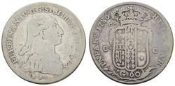 40.200.160: Europa - Italien - Neapel und Sizilien